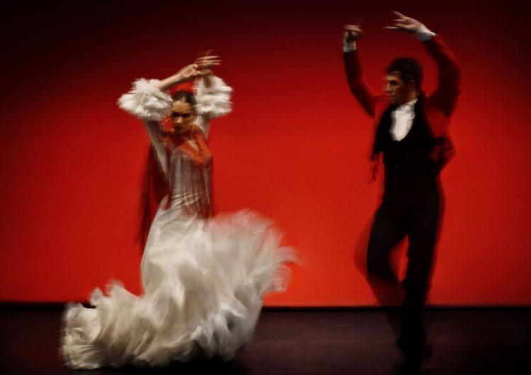 Ballet Nacional de España, avance de temporada