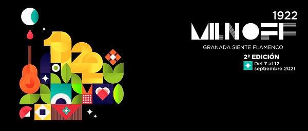 Granada celebra su Festival Milnoff, del 7 al 12 de septiembre, con mucho flamenco en la calle