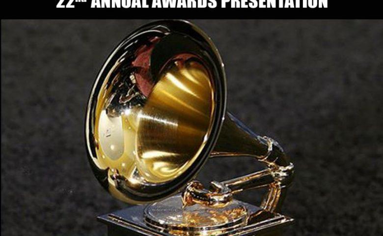 Nominados al Mejor Álbum de Flamenco en los Latin Grammy 2021