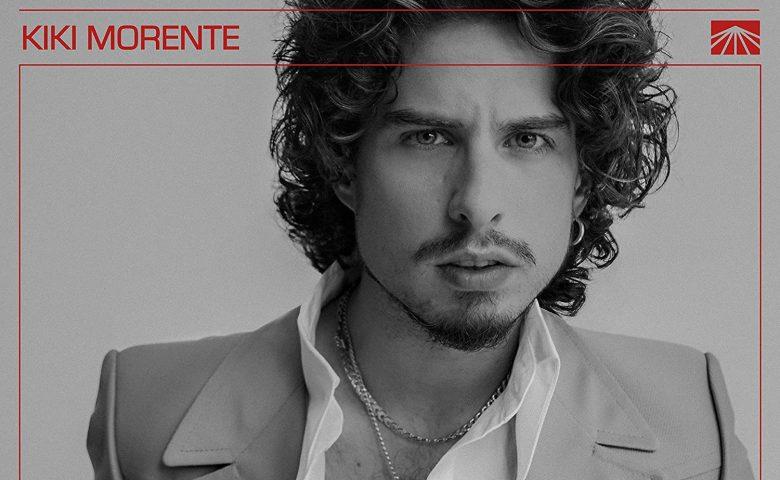 Kiki Morente publica su segundo álbum, El Cante